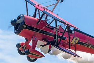 letadlo-v2