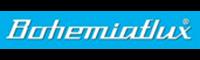 logo_bohemiatlux