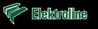 logo_elektroline
