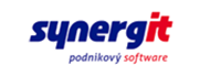 logo_synergit