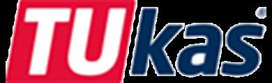 logo_tukas