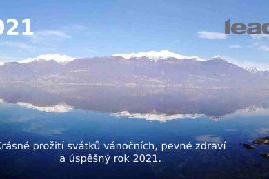 PF 2021-Leading